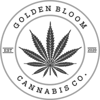 golden bloom cannabis company