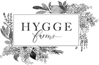hygge farms