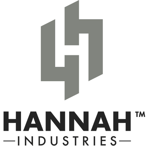 Hannah Industries