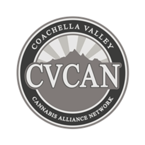 coachella valley cannabis alliance network